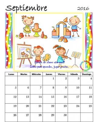 Calendario-2016 (9)