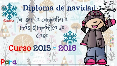 Diplomas Navidad 2015-2016 (1)