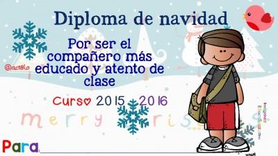 Diplomas Navidad 2015-2016 (10)