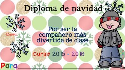 Diplomas Navidad 2015-2016 (16)