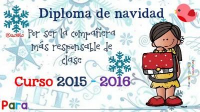 Diplomas Navidad 2015-2016 (7)