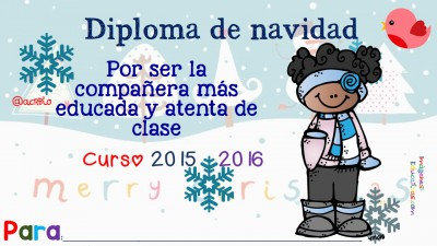 Diplomas Navidad 2015-2016 (9)