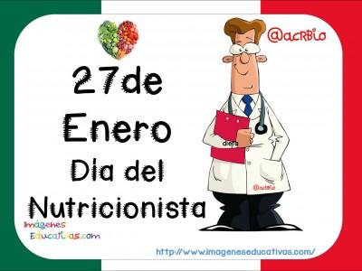 Efemérides Mes de Enero Fondo mx (9)