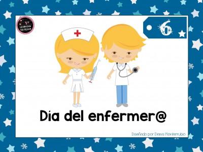 Efemérides mes de Enero (3)