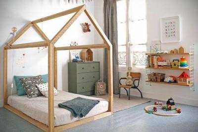 Habitación Montessori (18)