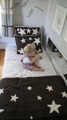 Habitación Montessori (19)