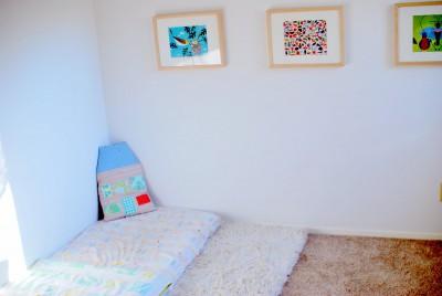 Habitación Montessori (23)