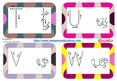 Librito escritura letra guiada  (13)