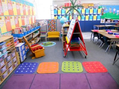 Montessori espacios abiertos (3)