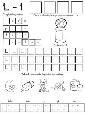 fichas de repaso del abecedario (13)