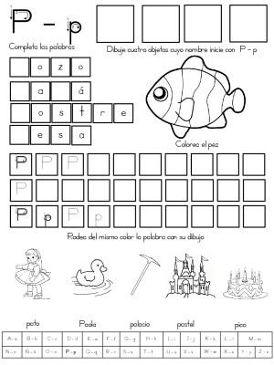 fichas de repaso del abecedario (18)