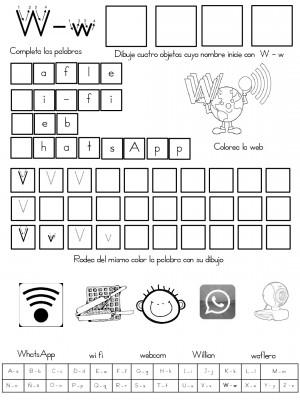 fichas de repaso del abecedario (25)