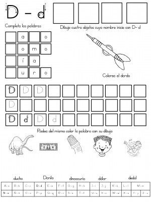 fichas de repaso del abecedario (5)