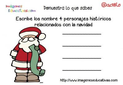 Actividades para trabajar despues de Navidad (16)
