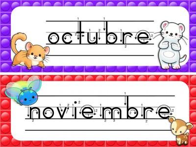 Calendario Aula 2016 (11)