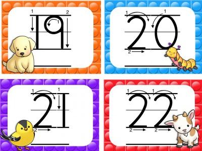 Calendario Aula 2016 (17)