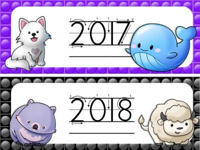 Calendario Aula 2016 (22)