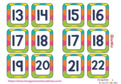 Calendario movil (26)