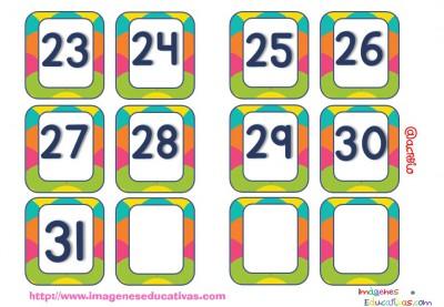 Calendario movil (27)
