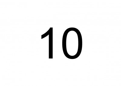 Contamos  (19)
