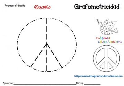Día Escolar de la Paz y la No Violencia (14)