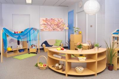Espacios Montessori en casa o clase (21)