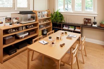 Espacios Montessori en casa o clase (27)