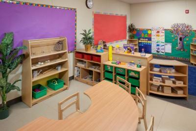 Espacios Montessori en casa o clase (3)
