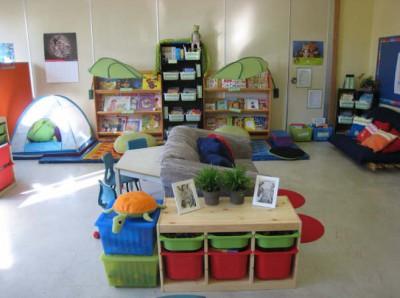 Espacios Montessori en casa o clase (37)