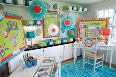 Espacios Montessori en casa o clase (38)