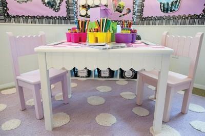 Espacios Montessori en casa o clase (39)