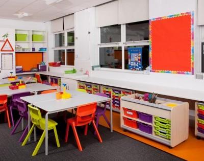 Espacios Montessori en casa o clase (40)