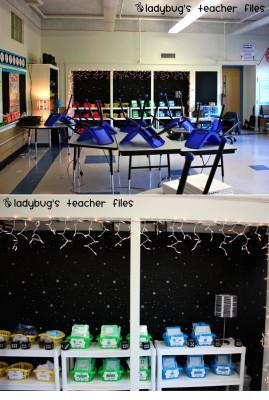 Espacios Montessori en casa o clase (43)