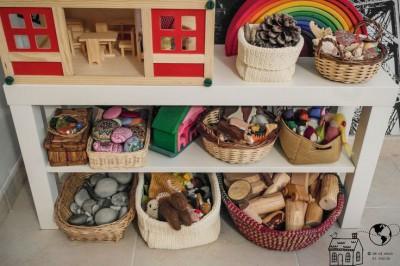 Espacios Montessori en casa o clase (51)
