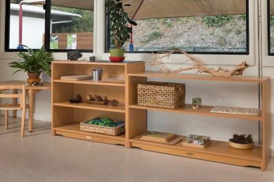Espacios Montessori en casa o clase (6)