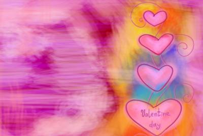 Manualidades Día de San Valentín (16)