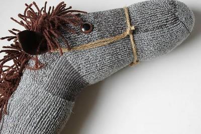 Manualidades con calcetines (7)