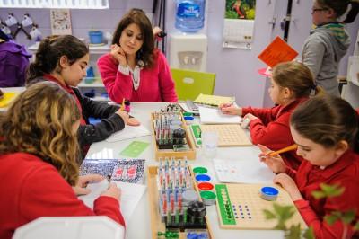 Montessori (2)