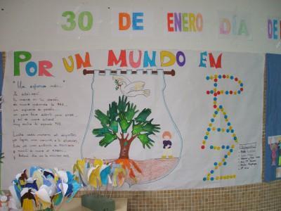 Murales Día de la Paz (11)