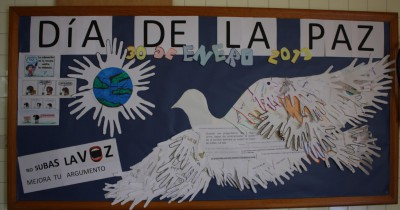 Murales Día de la Paz (15)