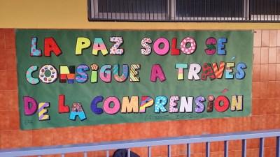 Murales Día de la Paz (18)