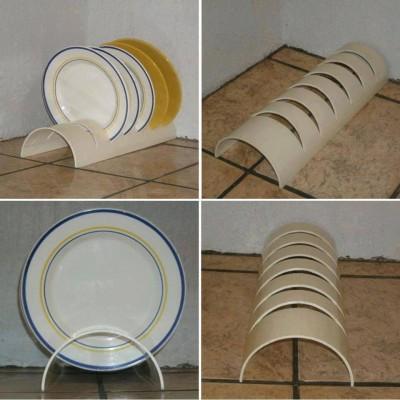 PVC ideas casa (4)