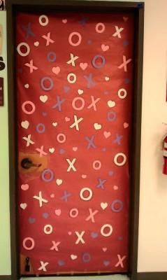 Puertas San Valentín (7)