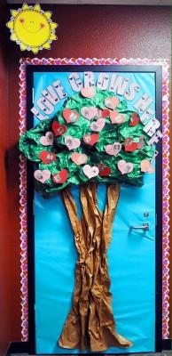 Puertas San Valentín (9)