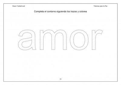 Super Cuaderno Día de la Paz y la No Violencia grafo y colorear (16)