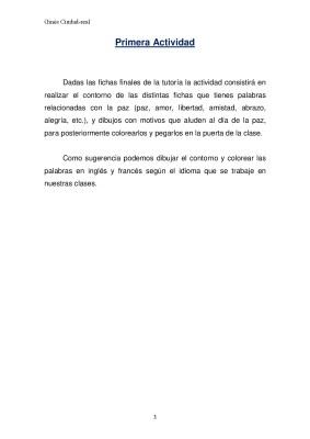 Super Cuaderno Día de la Paz y la No Violencia grafo y colorear (3)