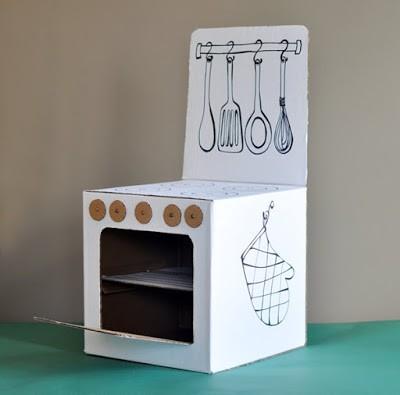 cocinas-carton (2)