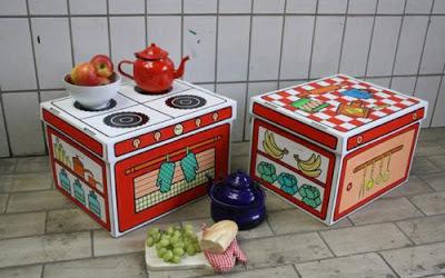 cocinas-carton (8)