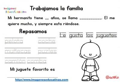Cuderno lectoescritura La FAMILIA (15)