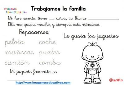 Cuderno lectoescritura La FAMILIA (16)